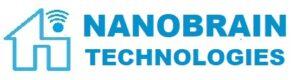 NANOBRAIN Technologies